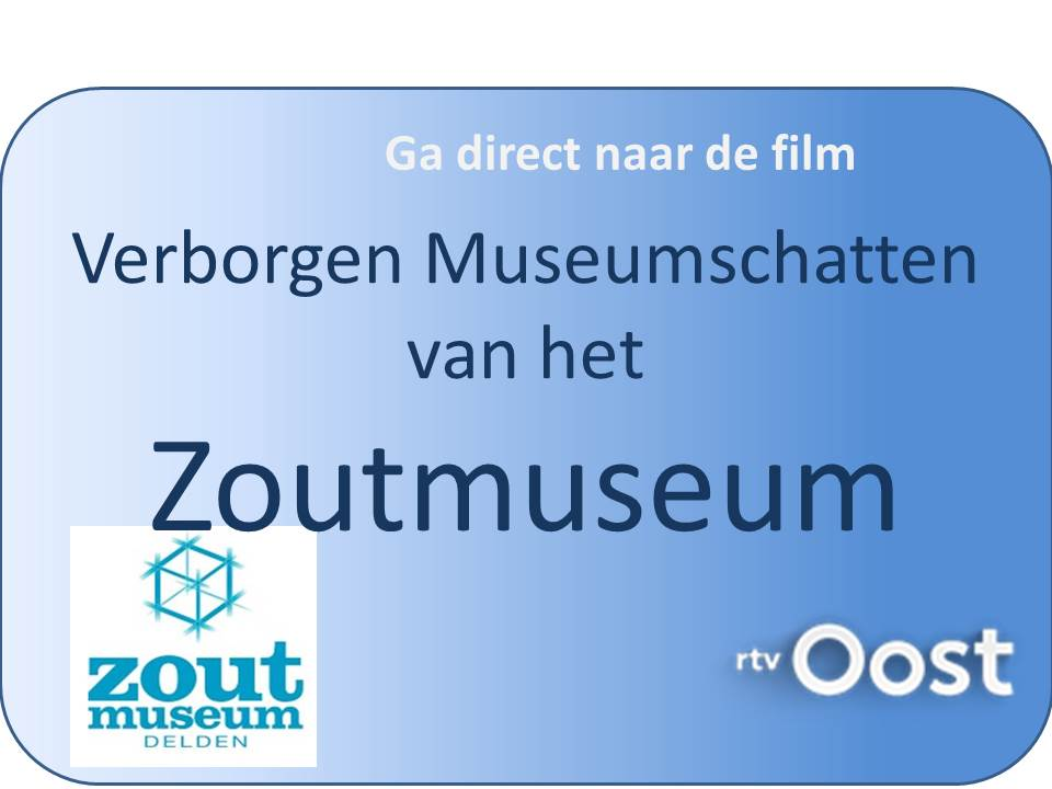 Button film Zoutmuseum